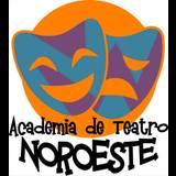 Academia de Teatro Noroeste