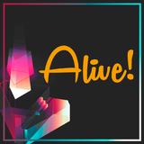 Alive Music Bar Madrid