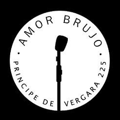 AMOR BRUJO club