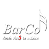 BarCo Bar Madrid