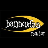 Barracudas Madrid