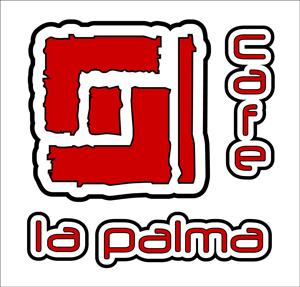 Café La Palma