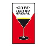 Café Teatro Arenal