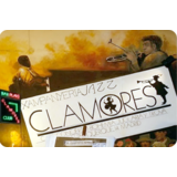 Clamores Madrid