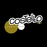 Costello Madrid