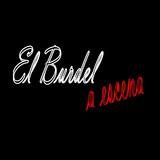 El Burdel a Escena Madrid