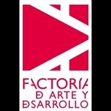 Factoria de Arte y Desarrollo