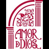 Flamenco Amor de Dios Madrid