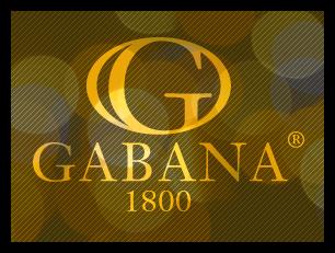 Gabana 1800