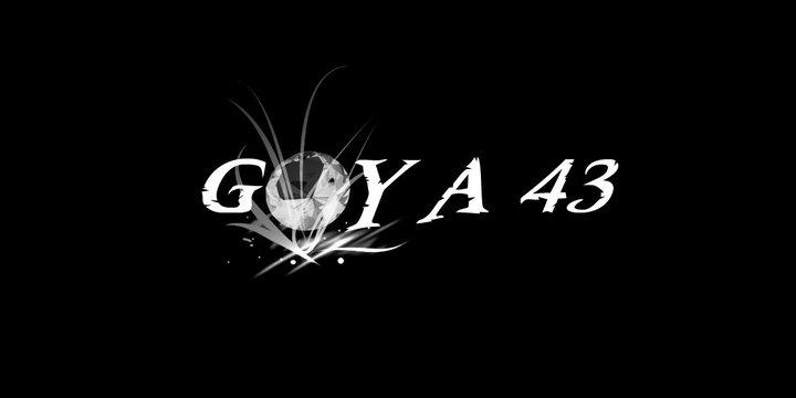 Goya 43