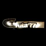 Gruta 77 Madrid