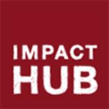 Impact Hub