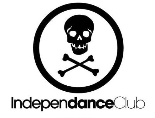 Independance