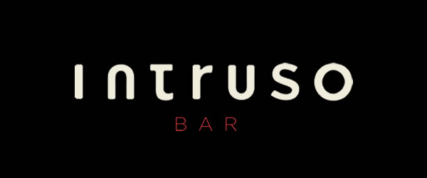 Intruso Bar