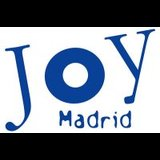 Joy Eslava Madrid