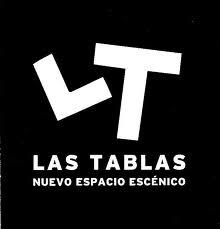 Las Tablas