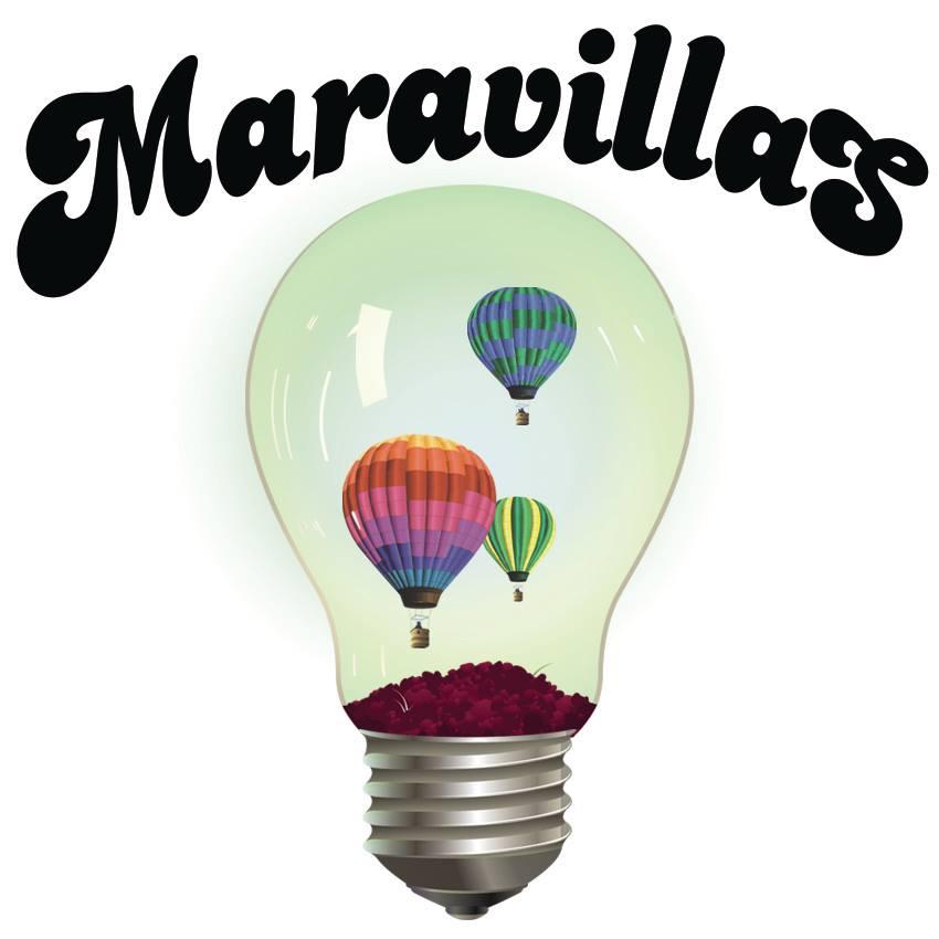 Maravillas Club