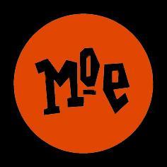 Moe Club