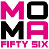 Moma 56