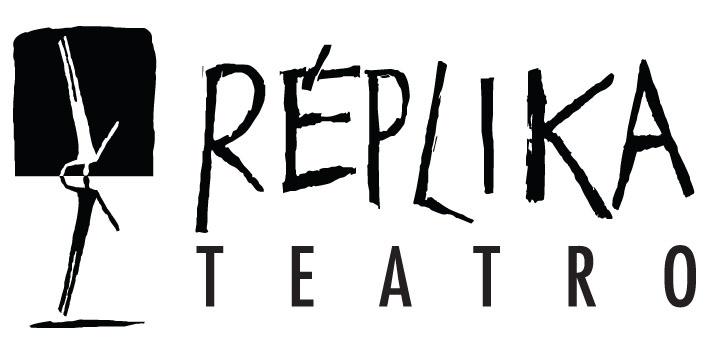Replika Teatro