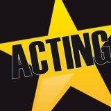 Sala Acting