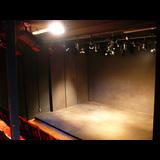 Sala Arte4