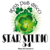 Star Studio 54