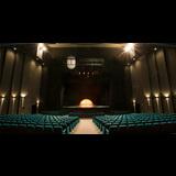 Teatro Alcobendas