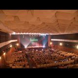 Teatro Casablanca