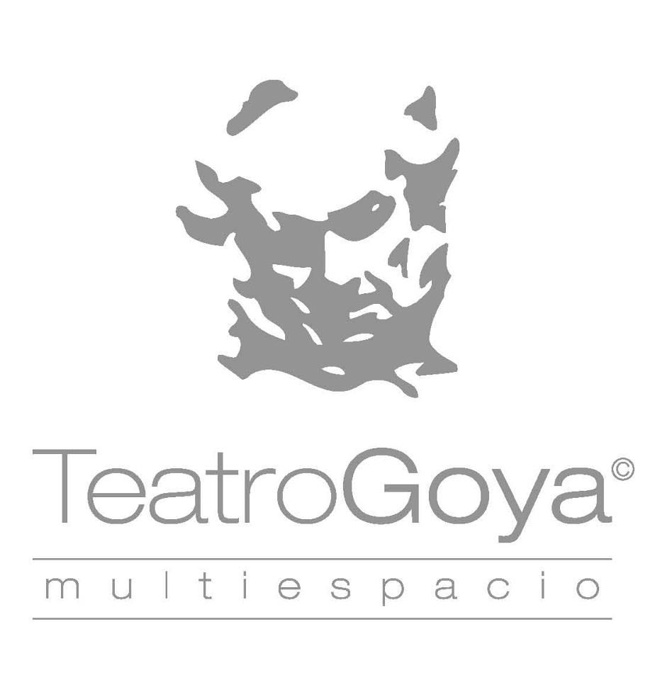 Teatro Goya