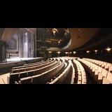 Teatro Rialto Madrid