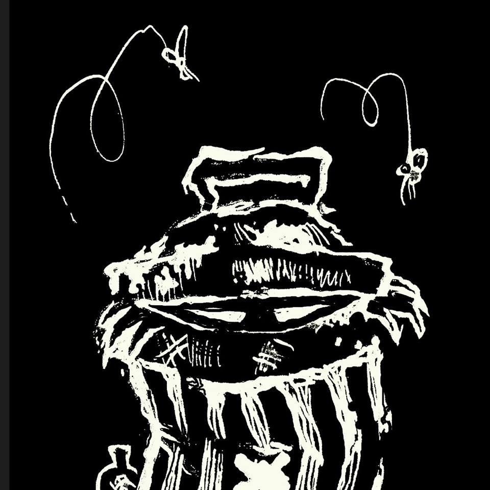 Trashcan Music Club